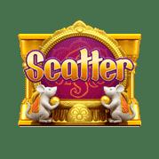 Scatter Ganesha Fortune เกมสล็อตทุกค่าย ทดลองเล่นสล็อต PG Slot