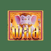 Wild Ganesha Fortune เกมสล็อตทุกค่าย ทดลองเล่นสล็อต PG Slot