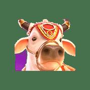Top Ganesha Fortune เกมสล็อตทุกค่าย ทดลองเล่นสล็อต PG Slot