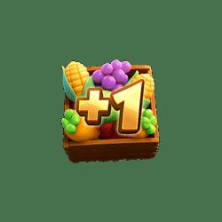 Free Spins +1 Groundhog Harvest เกมสล็อตทุกค่าย ทดลองเล่นสล็อต PG ฟรี