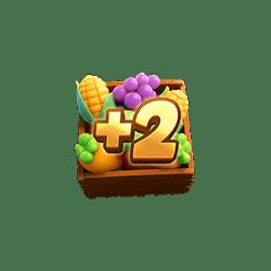 Free Spins +2 Groundhog Harvest เกมสล็อตทุกค่าย ทดลองเล่นสล็อต PG ฟรี