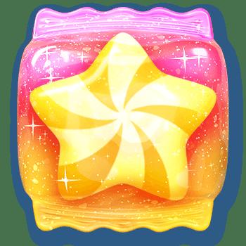 Top Candy Bonanza  เกมสล็อตทุกค่าย ทดลองเล่นสล็อต PG Slot ฟรี