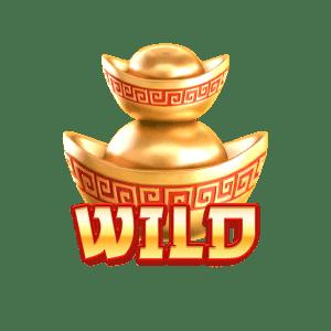 Wild Jewels of Prosperity เกมสล็อตทุกค่าย ทดลองเล่นสล็อต PG SLOT