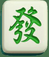 Top Mahjong Ways เกมสล็อตทุกค่าย ทดลองเล่นสล็อต PG Slot