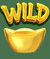 Wild Mahjong Ways เกมสล็อตทุกค่าย ทดลองเล่นสล็อต PG Slot