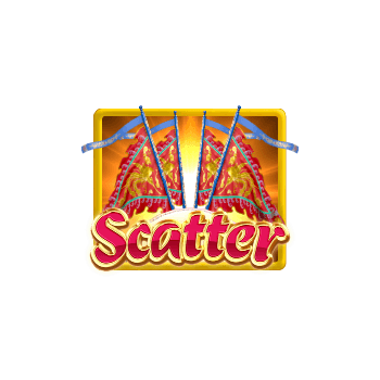 Scatter Opera Dynasty เกมสล็อตทุกค่าย ทดลองเล่นสล็อต PG SLOT