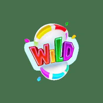 Wild Candy Bonanza  เกมสล็อตทุกค่าย ทดลองเล่นสล็อต PG Slot ฟรี