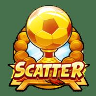 Scatter Shaolin Soccer เกมสล็อตทุกค่าย ทดลองเล่นสล็อต PG Slot ฟรี