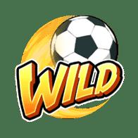Wild Shaolin Soccer เกมสล็อตทุกค่าย ทดลองเล่นสล็อต PG Slot ฟรี