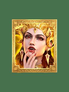 Top Vampire's Charm เกมสล็อตทุกค่าย ทดลองเล่นสล็อต PG SLOT