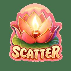 Scatter Wild Fireworks เกมสล็อตทุกค่าย ทดลองเล่นสล็อต PG SLOT