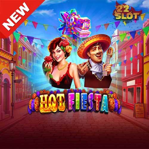 Banner-Hot-Fiesta
