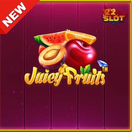 Banner-Juicy-Fruits