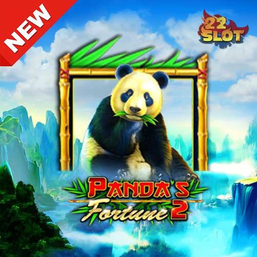 Banner-Panda-Fortune2
