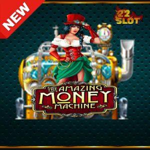 Banner-The-Amazing-Money-Machine