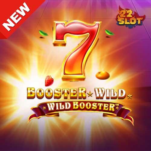 Banner-Wild-Booster
