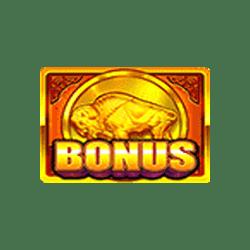 Bonus-Buffalo-King-Megaways