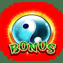 Boonus-Panda-Fortune2