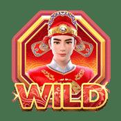 wild double fortune เกมสล็อตทุกค่าย ทดลองเล่นสล็อต PG SLOT ฟรี