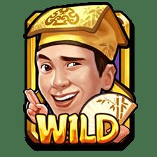 Wild Flirting-Scholar