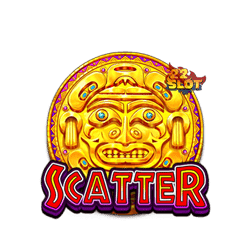 Scatter Mystic Chief เกมสล็อตค่าย Pragmatic ทดลองเล่นสล็อตฟรี