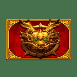 Scatter-Rise-of-Samurai-Megaways
