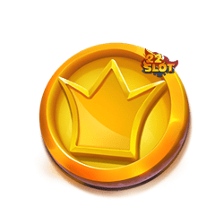 Scatter Treasure Wild เกมสล็อตค่าย Pragmatic Play ทดลองเล่นสล็อต