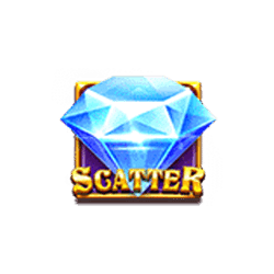 Scatter-Wild-Booster