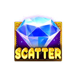 Scatter2-Juicy-Fruits
