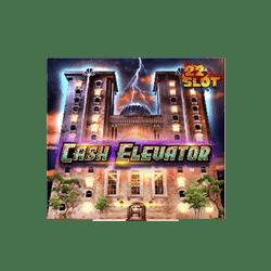 Top Cash Elevator เกมสล็อตค่าย Pragmatic ทดลองเล่นสล็อตฟรี