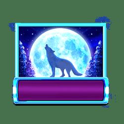 Top-Hokkaido-Wolf