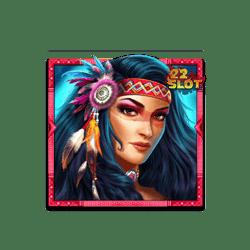 Top Mystic Chief เกมสล็อตค่าย Pragmatic ทดลองเล่นสล็อตฟรี