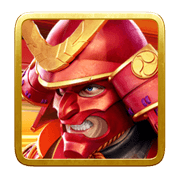 Top Ninja vs Samurai