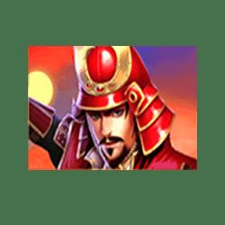 Top-Rise-of-Samurai-Megaways
