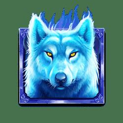 Top1-Hokkaido-Wolf