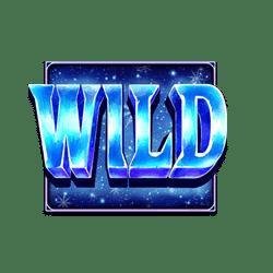 Wild-Hokkaido-Wolf