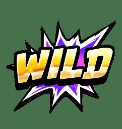 Wild Hood vs Wolf