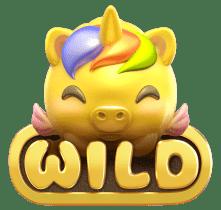 Wild Plushie Frenzy