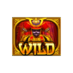 Wild-Rise-of-Samurai-Megaways