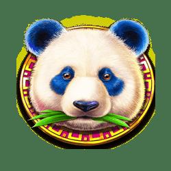 Wild1-Panda-Fortune2