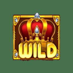 Wild2-Juicy-Fruits