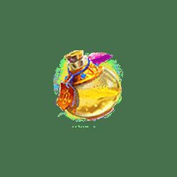 top1_The-Magic-Cauldron-–-Enchanted-Brew