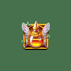 wild2_The-Magic-Cauldron-–-Enchanted-Brew