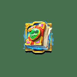 wild_The-Magic-Cauldron-–-Enchanted-Brew
