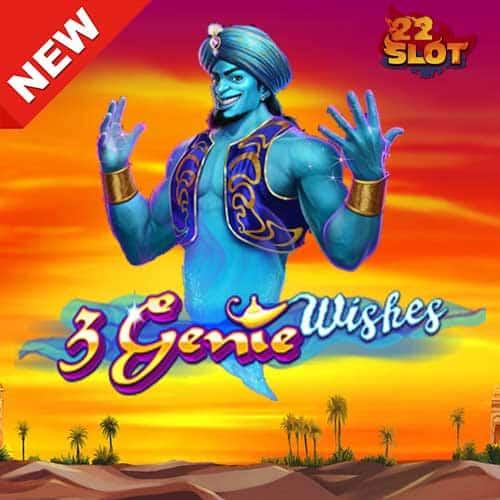 Banner-3-Genie-Wishes-min