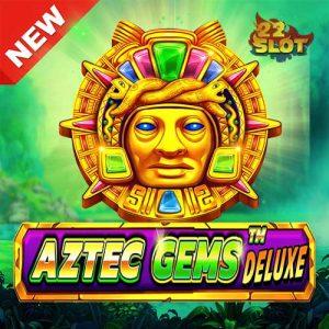 Banner-Aztec-Gems-Deluxe-min