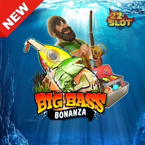 Banner-Big-Bass-Bonanza-min
