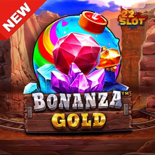 Banner-Bonanza-Gold-min