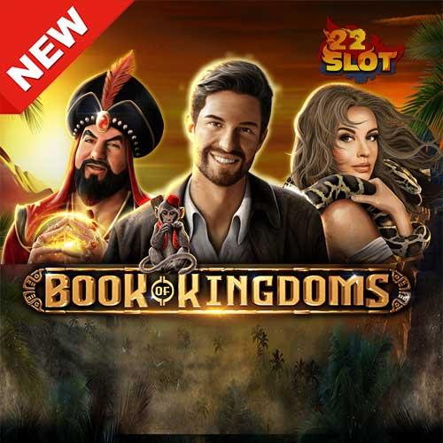 Banner-Book-of-Kingdoms-min