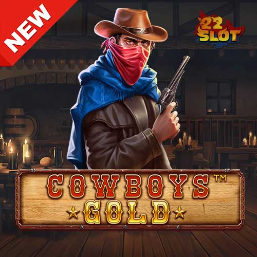 Banner-Cowboys-Gold-min